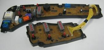 service panggilan mesin cuci tangerang, service kulkas panggilan tangerang, service ac tangerang panggilan, pcb, modul