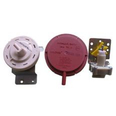 service panggilan mesin cuci tangerang, service kulkas panggilan tangerang, service ac tangerang panggilan, Water Level Sensor